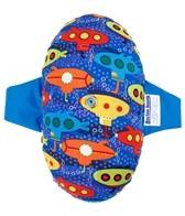 Swim Buoy Inflatable Swim Bubble