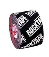 Rock Tape Logo Standard 2