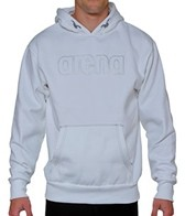 Arena Ezzar Hooded Sweatshirt