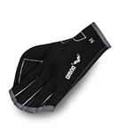 Arena Aquafit Glove 2