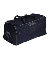 Arena Team Bag Large