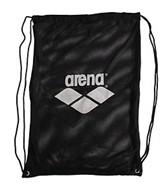 Arena Mesh Bag
