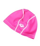 Arena Unix Nylon Swim Cap