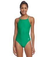 Sporti Micro Back Swimsuit