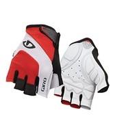 Giro Men's Monaco Cycling Glove