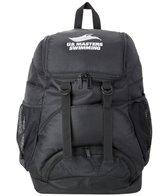 USMS Backpack