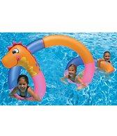 Poolmaster Seahorse Twister