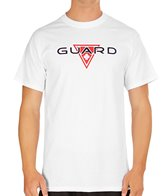 The Finals Guard Male T-Shirt