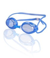 The Finals Eliminator Racing Goggle