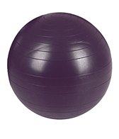 AeroMat Fitness Ball 65cm