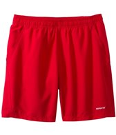 Sporti Men's Classic Swim Trunk