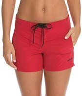Sporti Women's Essential Boardshorts