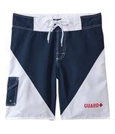 Sporti Guard Men's Essential Boardshorts