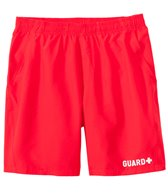 Sporti Guard Classic Swim Trunk