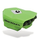 Blackburn Flea 2.0 Front USB Rechargeable Cycling Light
