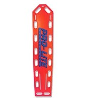 Pro-Lite Spineboard