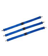 Pro-Lite Speed Clip Straps
