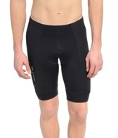 Sugoi Men's RPM Cycling Short