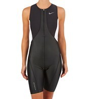 Nike Triathlon Women's Tri Suit