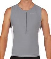 Nike Triathlon Men's Tri Top