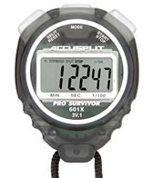Accusplit Pro Survivor A601X Stopwatch
