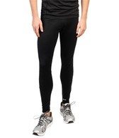 Pearl Izumi Men's Select Running Tights