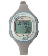 Timex Women's Health Tracker Watch