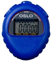 Oslo All Purpose Stopwatch