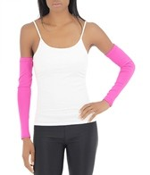 Sheila Moon Women's Cycling Arm Warmers
