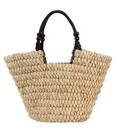 Sun N Sand Tuscan Treasures Shoulder Tote