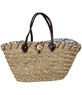 Sun N Sand Sablewood Oversized Tote
