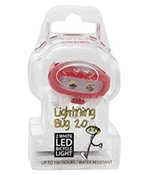 NiteRider Lightning Bug Bicycle Light 2.0