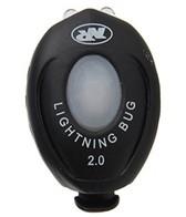 NiteRider Lightning Bug Bicycle Light 2.0