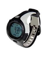 Soleus P.R Watch