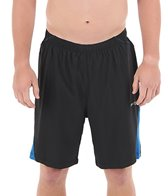Saucony Men's Interval 2-1 Running Short 8