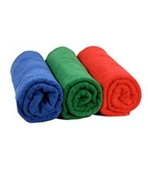 Wet Products Thick & Solid Beach Towel