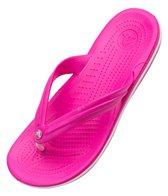 Crocs Crocband Flip Flops