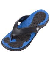 Crocs MODI Flip Flops