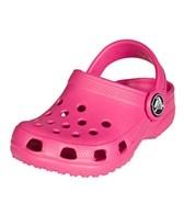Crocs Kids' Classic