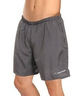 Brooks Men's Essential 2-in-1 7 Short