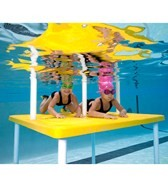 FINIS Swim Teaching Platform 1.2m x 1.1m
