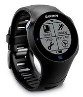 Garmin Forerunner 610 Watch
