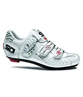 SIDI Men's Genius 5 Pro Composite Road Cycling Shoe