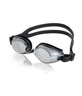 Sporti Antifog Plus Metallic Goggle