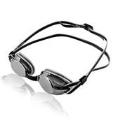 HEAD Venom Mirrored Goggle