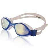 HEAD Swimming Tiger LSR+ Mirrored Goggle