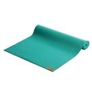 Jade Yoga Harmony Professional Yoga Mat (3/16)