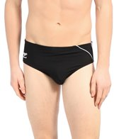 Speedo Mercury Spliced Brief