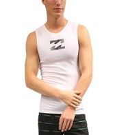 Billabong Men's Amphibious Muscle Surf Tee