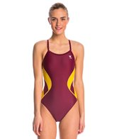 TYR Alliance Splice Diamondfit